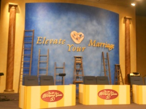 Elevate your marriage 1