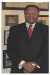 Ron primary photo