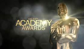 Academy Awards 2