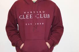 Harvard Glee Club