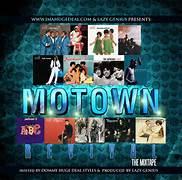 Motown 3