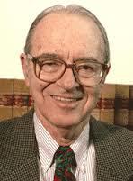Professor Andrew Kaufman