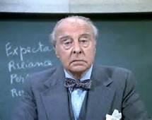 Professor Kingsfield 1