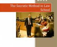 The Socratic Method in law school