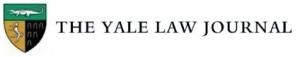 YaleLawJournal