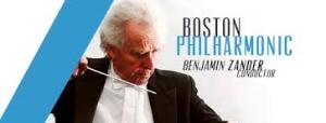 Boston Philarmonic