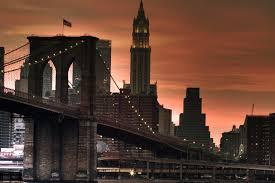 Brooklyn2
