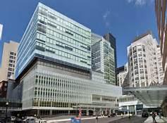 Mass General Hospital2