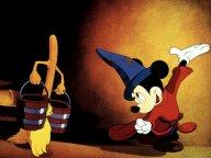 sorcerers-apprentice-mickey