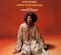 Alice Coltrane jpeg