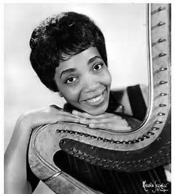 Dorothy Ashby jpeg