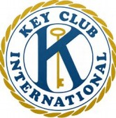 Key Club international jpeg