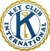 Key Club international jpeg