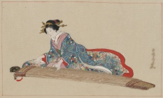Lady_playing_koto