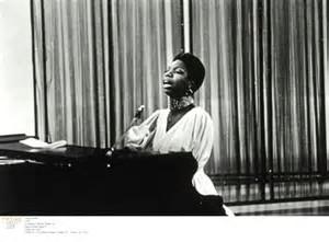 Nina Simone jpeg