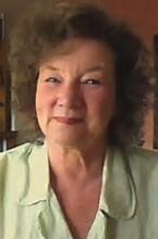 Suzanne Zeman